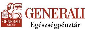 generali_logo2
